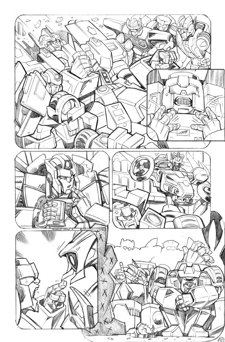 MTMTE.13-p10.pencils lores by GuidoGuidi
