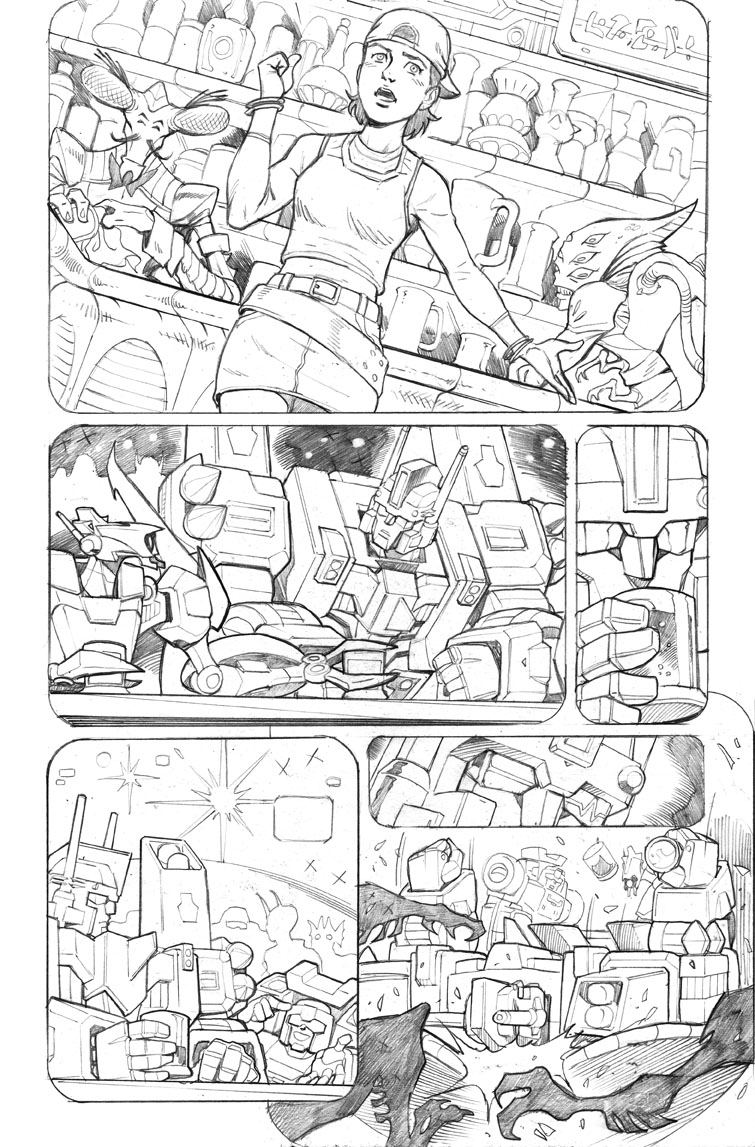 MTMTE.13-p09.pencils lores by GuidoGuidi