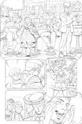 MTMTE.13-p08.pencils lores by GuidoGuidi