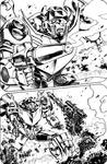 PREVIEW -- IDW Transformers RID 31 page 1 of 4