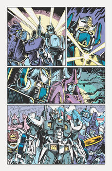 TF RID ANNUAL Page 04