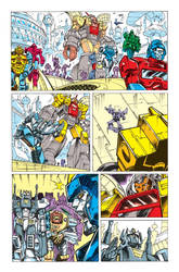 TF RID ANNUAL Page 18