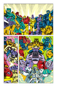 TF RID ANNUAL Page 19