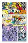 TF RID ANNUAL Page 23
