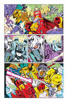 TF RID ANNUAL Page 24