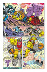 TF RID ANNUAL Page 27