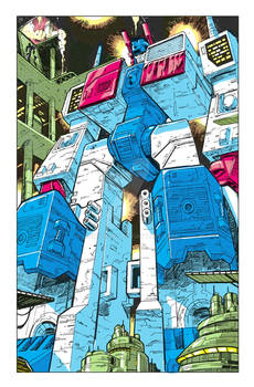 TF RID ANNUAL page 28