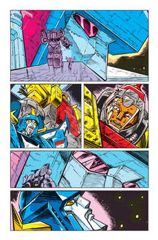 TF RID ANNUAL Page 29