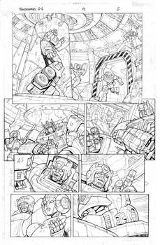 Unpublished DW G1 12 - Page 2