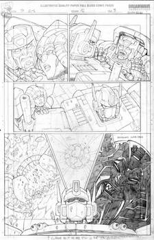 Unpublished DW G1 12 - Page 3