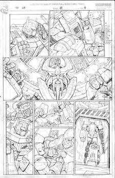 Unpublished DW G1 12 - Page 4