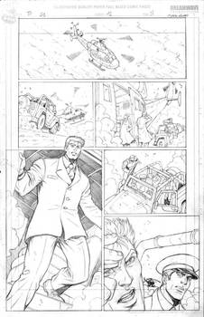Unpublished DW G1 12 - Page 5