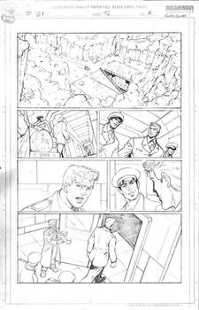 Unpublished DW G1 12 - Page 6
