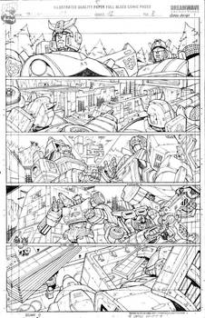Unpublished DW G1 12 - Page 8