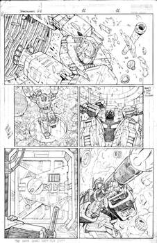 Unpublished DW G1 12 - Page 11