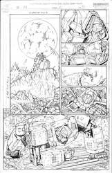 TF G1 12 - unpublished page 10 by GuidoGuidi