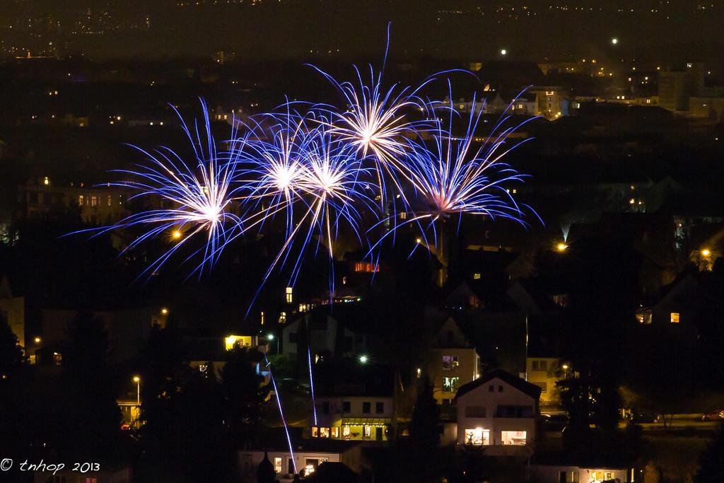 Fireworks-11.jpg by tnhop