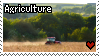 F2U Agriculture stamp by Shady-Paws