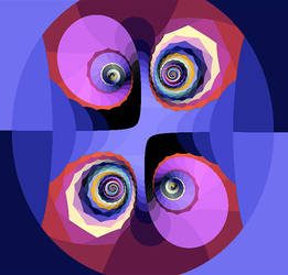 4 cercles by 1774744