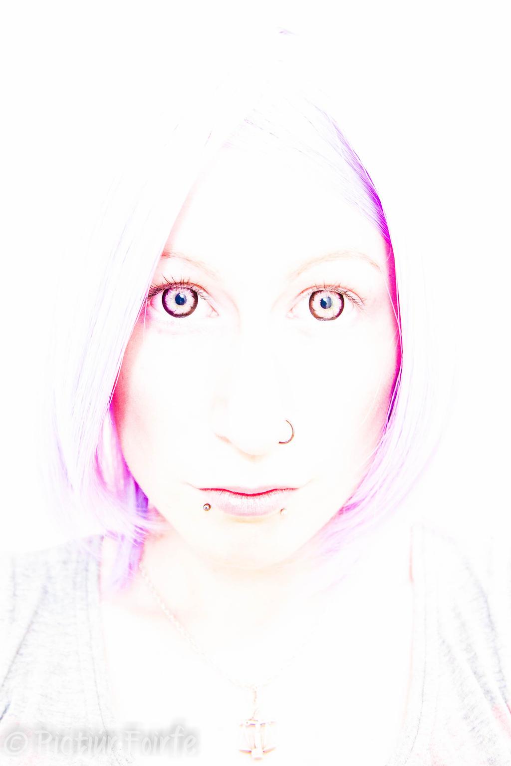 Araluen-Ekala's Profile Picture