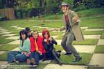 Team LupinIII Cosplay Feb2014 vintage04