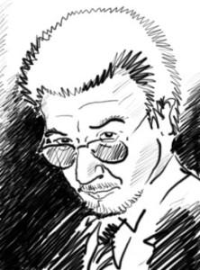 Dislucky's Profile Picture