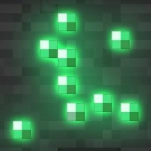 The-Emeralds's Profile Picture