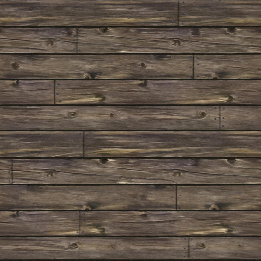 Wood Tile By Detachfromtheoutcome On Deviantart