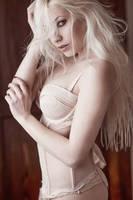Pastel by SimoneCz