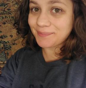 Fleshsockmonkey's Profile Picture