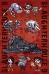 Slaughterhouse9