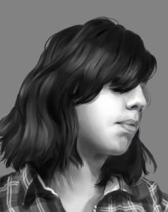 M1ZAR's Profile Picture