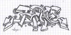 Jorge Sketch