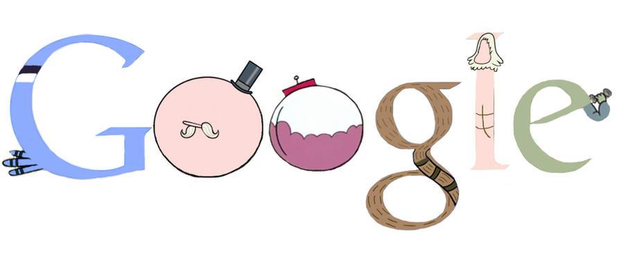 Regular show:Regular doodle by sebastiancooper
