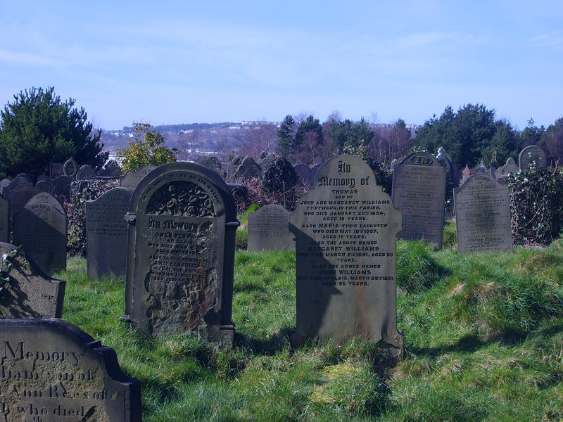 Nightstock 162 by Nightstock