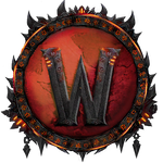 Wow - Warlords of Draenor | Icon