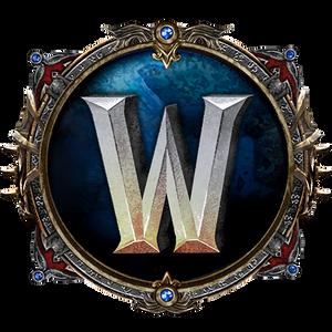 Wow - Battle for Azeroth | Icon
