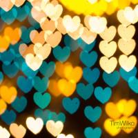 Hearts by Tim-Wilko