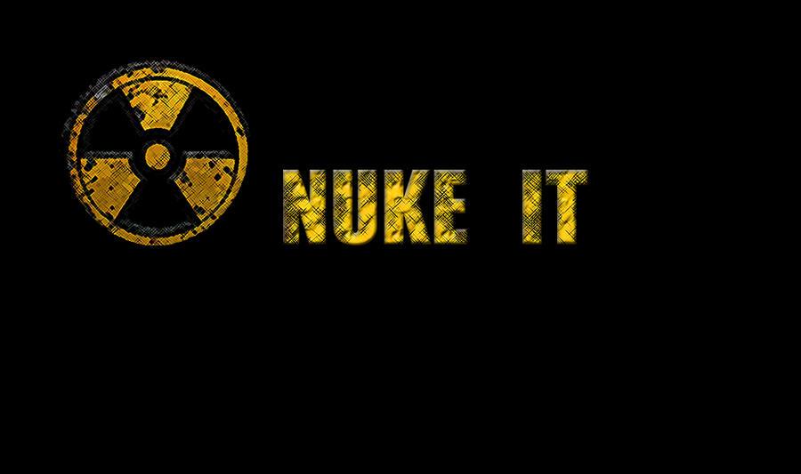 nuke_it_by_craigh937.jpg