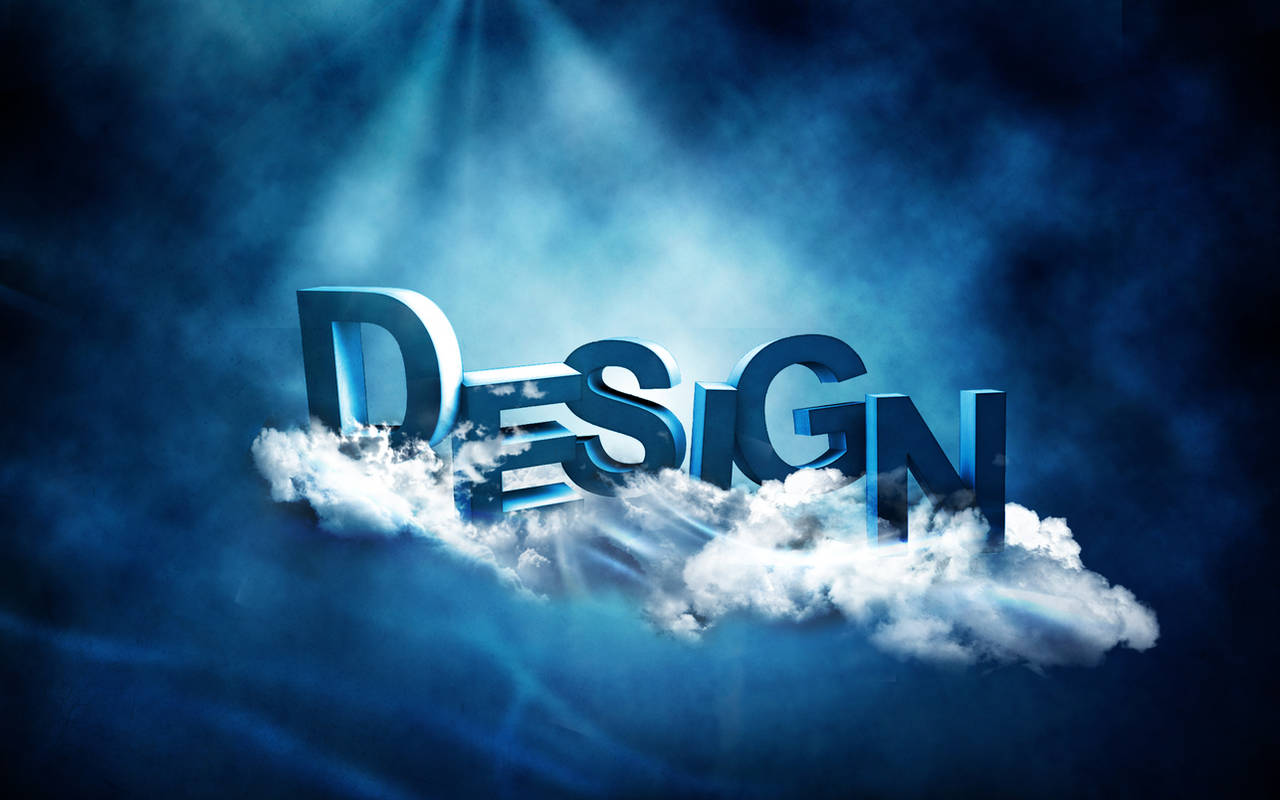 Clouds of Design by Arnovw
