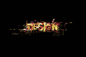 Design is Abstract by Arnovw