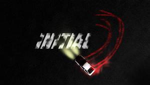 Initial D HD