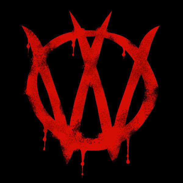 Vw Vendetta