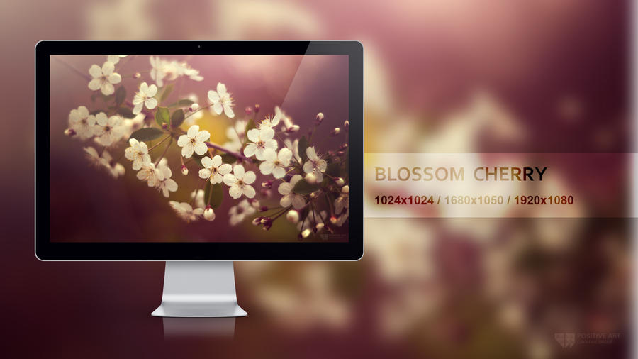 cherryblossom onlinedating Cherry blossom asian dating site - if you want to find out who likes you, start using the dating page girls and men are waiting for you, it is simple to use and find only people that want to date if you are new to online dating, it is important that you establish your goals early on.
