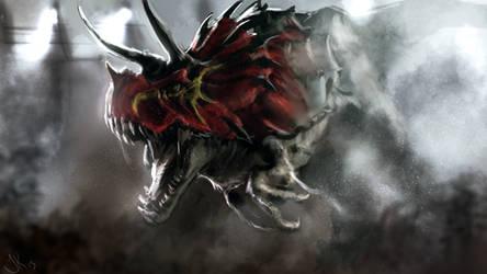 150114 - Ultimasaurus