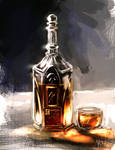 Bottle of Confessions