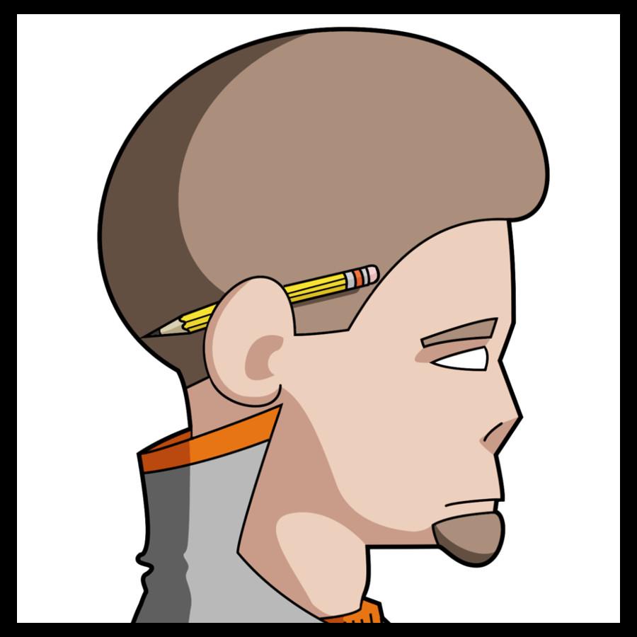 natmaxex's Profile Picture