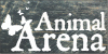 Animal Arena ICON by divafica