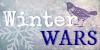 Winter Wars ICON by divafica