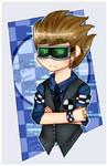 Future Tom-Eddsworld